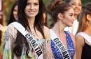 Evo kako je Barbara predstavila Hrvatsku na natjecanju za Miss Universe
