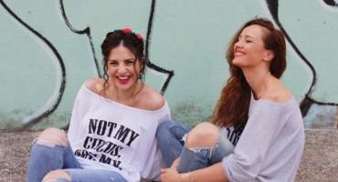 Od hobija do unosnog biznisa: kozmetika, odjeća, planeri… – sve to stvaraju žene u Hercegovini