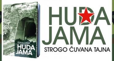 Mostar: Dokumentarni film Huda jama - strogo čuvana tajna u Kosači