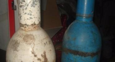 Vanredno stanje kod Mostara: Sprema se uklanjanje opasnih boca, svi u pripravnosti