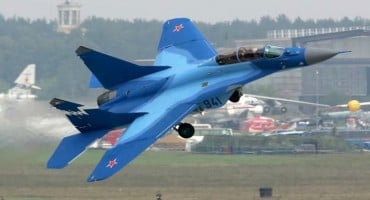 Rusko i tursko zrakoplovstvo izvela prvi zajednički napad na ISIL