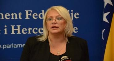 Proračun FBiH treba potvrditi novi saziv Doma naroda