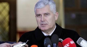 Dragan Čović: Bespotrebne tenzije oko 9. siječnja