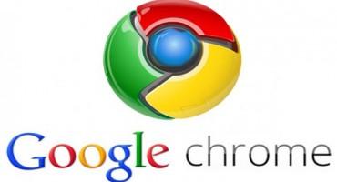 Stigao je novi Chrome, evo zašto ga trebate odmah instalirati