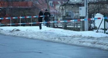 Za likvidaciju na groblju angažiran ubojica iz BiH