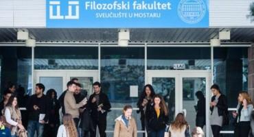 WEBOMETRICS Značajan napredak svučilišta iz BiH