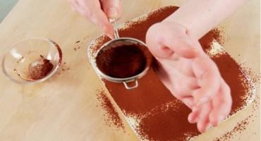 Bogovski kremasti desert gotov za 15 minuta