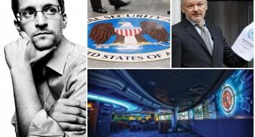 WikiLeaks najavio da će najveću tajnu otkriti ove godine