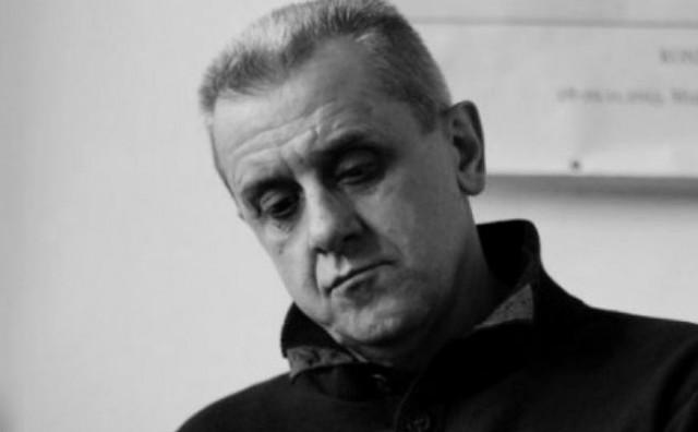 Preminuo profesor Dubravko Lovrenović
