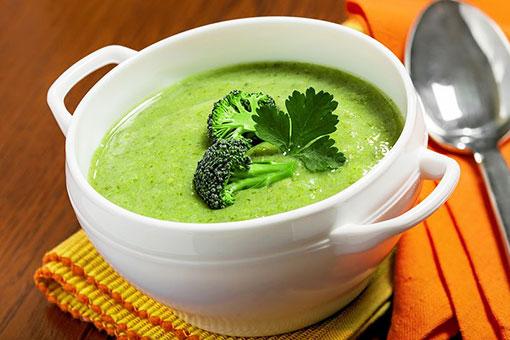 Brza juha od brokule: Recept za obrok koji grije dušu i tijelo