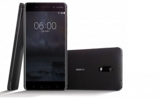 Nokia lansirala prvi pametni telefon s Androidom