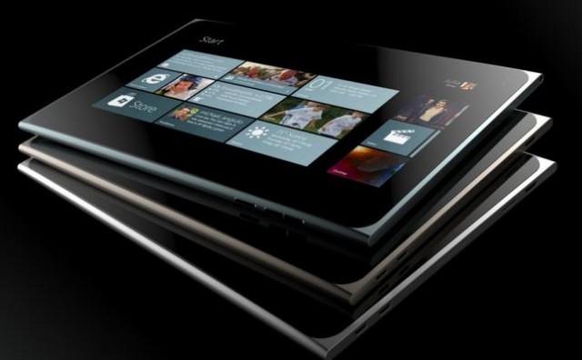 Nokia priprema 18,4 inčni tablet?