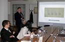 Aluminijeva uprava sa savjetnicima iz Vlade FBiH: Strateški povećavamo proizvodnju