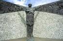 Matija Ambroz Gubec, vođa Seljačke bune, pogubljen je na današnji dan