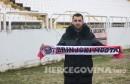 Živjet će u nama dok Neretva teče: Ivica Džidić