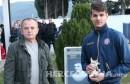 Pogledajte tko je dobio pokale na turniru Andrija Anković u Gabeli