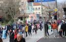 karneval mostar
