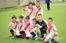 DFA liga Zrinjski