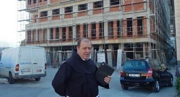 Mostar: Pučka kuhinja će se otvoriti u čast Didaka Buntića