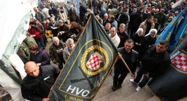 Otvoreno pismo Vladi Republike Hrvatske iz Sektora branitelja oboljelih od PTSP-a