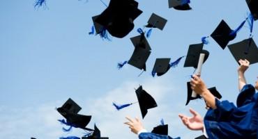 HNŽ: Natječaj za stipendije