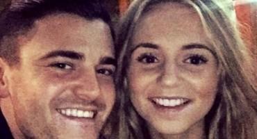 Djevojka izgubila pamćenje nakon napadaja i ponovo se zaljubila u svog dečka