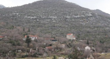Priče iz Hercegovine:Od Zavale do Hilandara