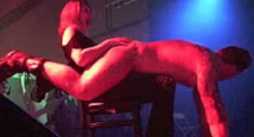 Zadranke u panici: Bile na raskalašenom striptizu, sve fotke završile na internetu.