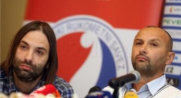 Pomeli Babića, Balića i Metličića, izbornika još nemaju: Kad će na dnevni red pitanje odgovornosti čelnika saveza