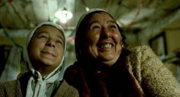 OTKAZ NA BAŠČARŠIJI: Ciganka u fildžanu vidjela Treći entitet