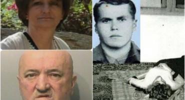 Bizarna sličnost između ubojstva u SAD i 'najpoznatijeg' zločina u BIH
