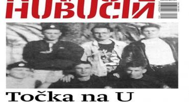 Zaustavimo financiranje vrijeđanja Hrvata i Republike Hrvatske