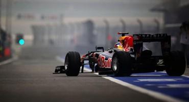 Helsinki dobija utrku Formule 1?