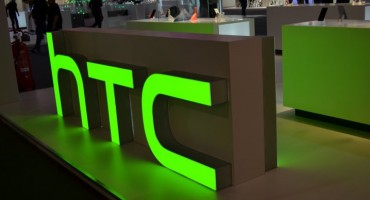 Procurile specifikacije za HTC 11