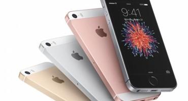 Pala prodaja iPhonea, ali Apple ipak zarađuje više nego godinu prije