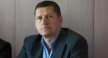 Ivo Lučić: Suci će se do smrti pitati – što ako smo osudili nevina čovjeka