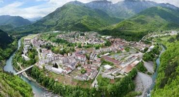 Jablanica: Pronađene kašikare i dinamit