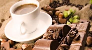 Majanski napitak od čokolade: 'Hrana' bogova koja jača spolnu želju