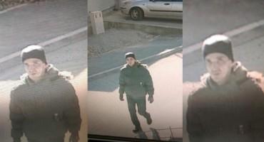 Nepopravljivi lopov i dalje 'hara' Mostarom i Hercegovinom