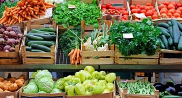 Sezonsko je najzdravije: Pročitajte što bi trebali jesti tijekom listopada