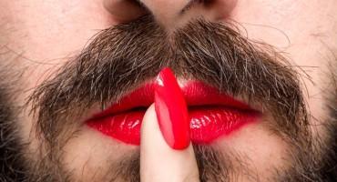 Sada se zna kakav oblik ženskih usnica je najprivlačniji