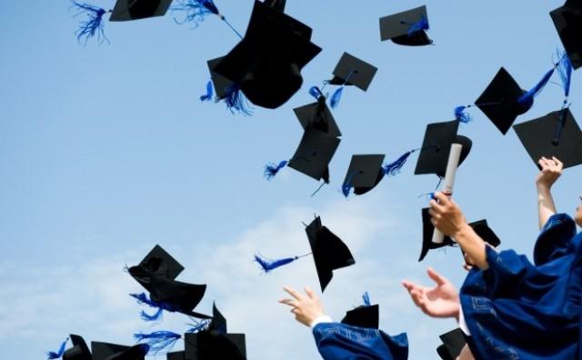 Braniteljske stipendije za studente umanjene za 1000 kuna