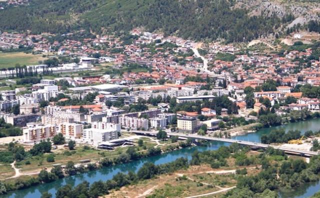Europske direktive i vodne usluge u BiH