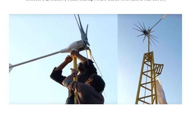 Za istu cijenu kao i iPhone, sada možete kupiti turbinu na vjetar koja može napajati vašu kuću za cijeli život!