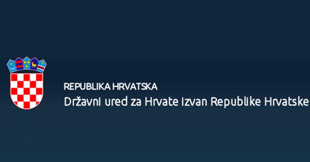 Hrvatskim manjinama u 12 europskih država raspodijeljeno 4,5 milijuna kuna