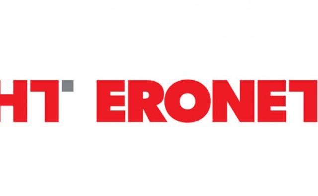 Eronet jedini ima Ericsson opremu