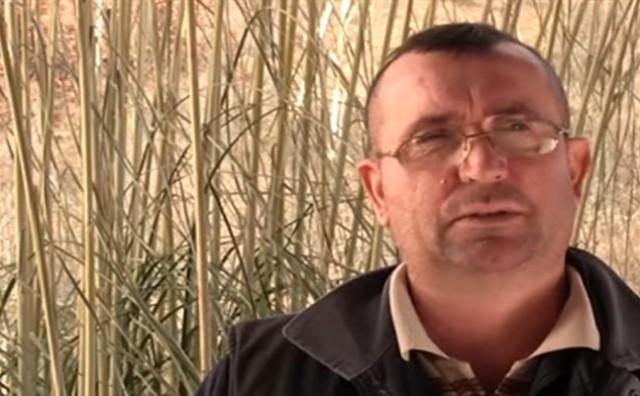 Konjic: Obitelj Anđelić još uvijek traži pravdu na sudu