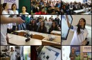 FPMOZ: Predstavljamo studij Matematike
