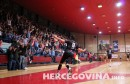 Zrinjski-Bosna