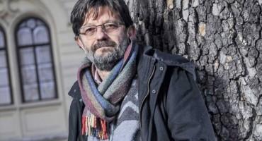 Širokobriježanin Jure Zovko u emisiji NU2 objasnio zašto Tita smatra zločincem